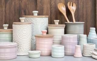 keramik_huebsch_header_1600